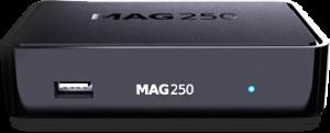 mag250